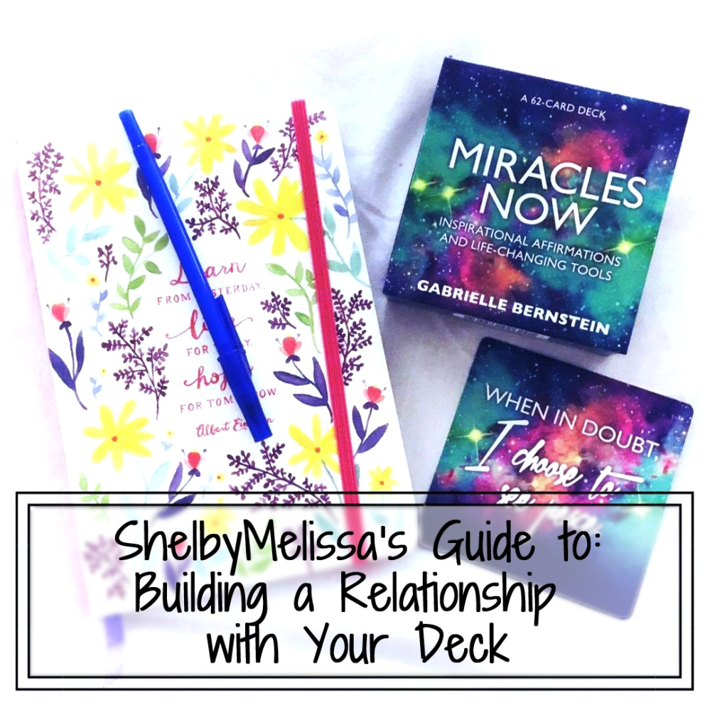 shelbymelissas-guide-to-building-a-relationship-with-your-deck