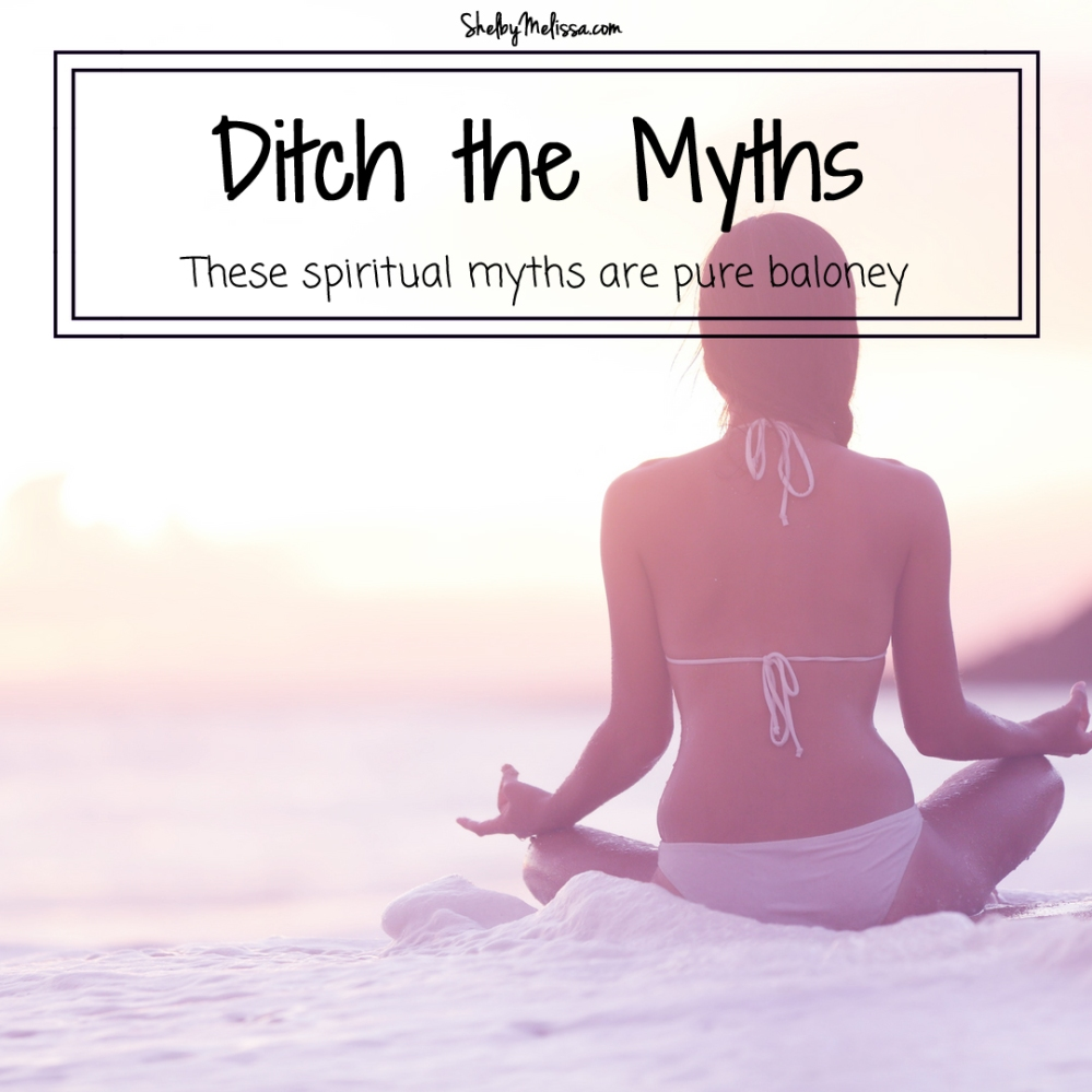 ditch-the-myths