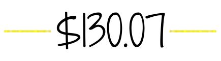 130 07