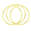 cropped-shelbymelissa-logo