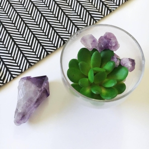Crystals for Deepening Your Intuition 03